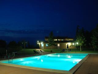1 bedroom Condo with Internet Access in Pomarance - Pomarance vacation rentals