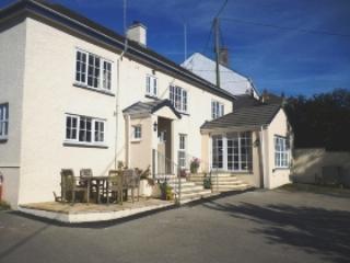 Lynwood House - Tregony - Truro vacation rentals