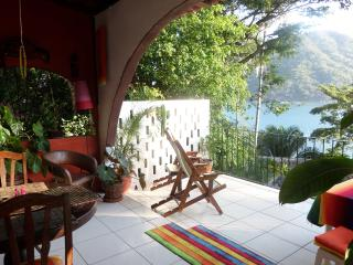 Casa Joanie - Welcome to paradise! - Yelapa vacation rentals