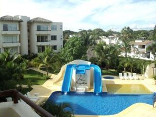 Fragatas Residencial A-32 - Ixtapa vacation rentals