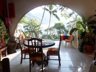 Casa Joanie - Welcome to paradise! - Yelapa vacation rentals