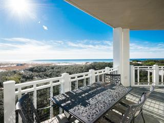 BEST WATERSOUND VIEW!  Book now for Spring/Summer! - Rosemary Beach vacation rentals