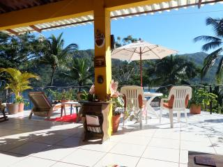 Beautiful and affordable home to rent in Yelapa - Yelapa vacation rentals