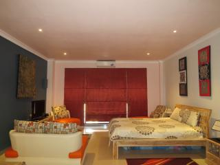 Stunning Fully Furnished Apartment3 - Kuta vacation rentals
