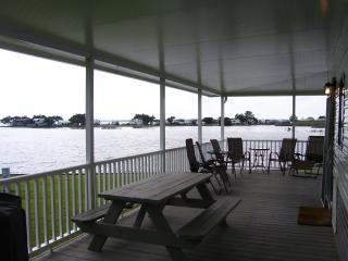 The Sundance Cottage  at Sandbridge Beach - Virginia Beach vacation rentals