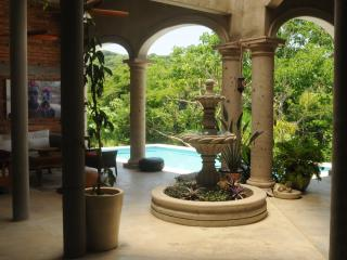 A Peaceful Valley - Sayulita vacation rentals
