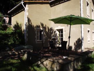 Belle Vue - Lauzerte vacation rentals