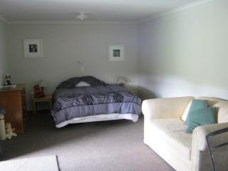 quiet & friendly Picton - Picton vacation rentals