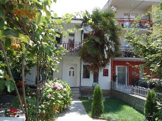 Comfortable 5 bedroom Villa in Ohrid with Internet Access - Ohrid vacation rentals