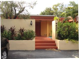 Banana Bay Villas - 4431 Ganyard St. PC - Port Charlotte vacation rentals