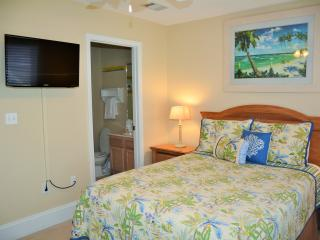 20% off until 5/28! Pool, wifi, pets welcome! - Cape San Blas vacation rentals