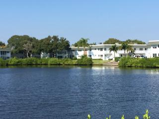 Vero Beach Condo with Waterfront Views - Vero Beach vacation rentals