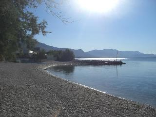 Ferienhaus Spalato - Kastel Stafilic vacation rentals