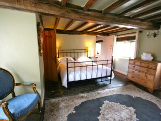6 bedroom House with Internet Access in Winster - Winster vacation rentals