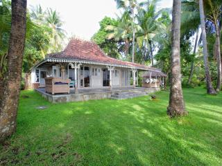 Lovely 4 bedroom House in Bali - Bali vacation rentals