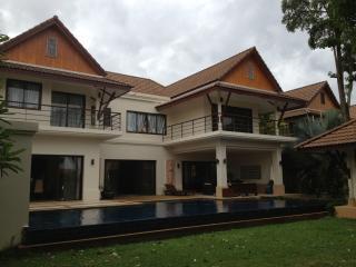 5 bedroom Villa with Internet Access in Ko Kaeo - Ko Kaeo vacation rentals
