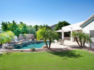 Desert Oasis - Goodyear vacation rentals