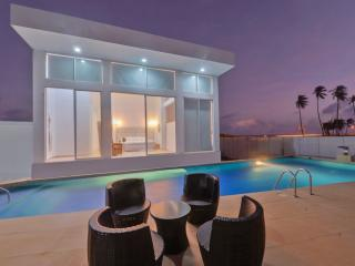 Deluxe Family suite San Andres Island - San Andres Island vacation rentals