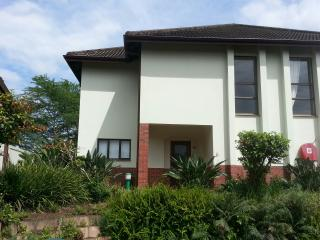 G28 Selborne Park Golf Estate - Pennington vacation rentals
