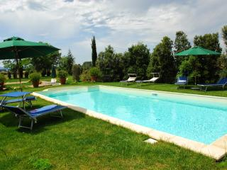 7 bedroom Villa in Orbetello, Argentario And The Surrounding Area, Tuscany - San Donato vacation rentals