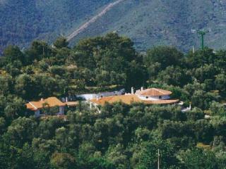 Villa Chiara - Sea View and swimmingpool - Andora vacation rentals