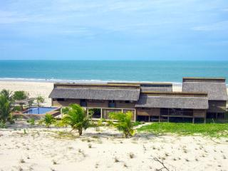 beach house prea - luxury private rental in Prea - Prea vacation rentals