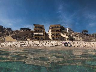 Sol y Mar - Villajoyosa vacation rentals