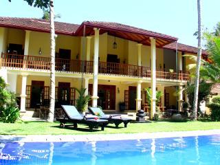 Suhada Villa - Bentota (Sri Lanka) - Bentota vacation rentals
