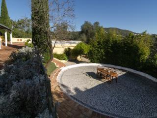 Villa Fofinha - Almancil vacation rentals