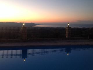 Astéri - Paphos vacation rentals