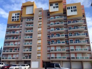 LUQUILLO BEACH APARTMENT (DOLPHIN TOWER) - Luquillo vacation rentals