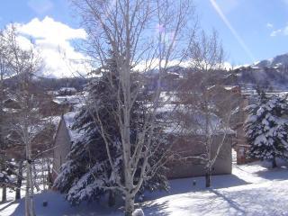 Park City Sundance - Park City vacation rentals