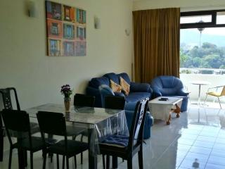Penang batu ferringhi cozy homestay - Batu Ferringhi vacation rentals