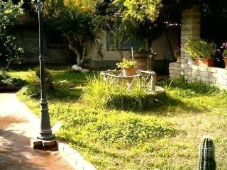 2 bedroom House with Internet Access in Sacrofano - Sacrofano vacation rentals
