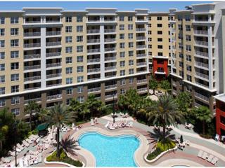 TWIN SUITE 1500 SQ.FT LUXURY CONDO NEAR DISNEYWORL - Kissimmee vacation rentals