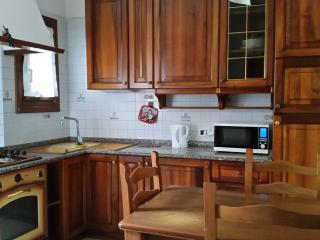 Ca' Cristallina 3 minutes from Rialto bridge - City of Venice vacation rentals