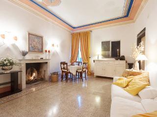 LERICI GOLFO DEI POETI 5 TERRE CENTRALISSIMO - Lerici vacation rentals