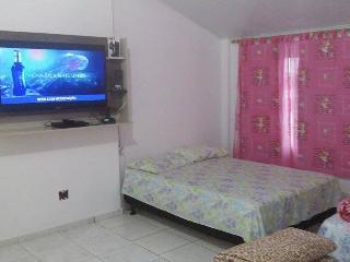 Pousada ou Hospedagem em Foz do Iguaçu - Foz de Iguassu vacation rentals
