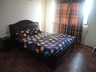 Sun City Apartment - Kathmandu vacation rentals