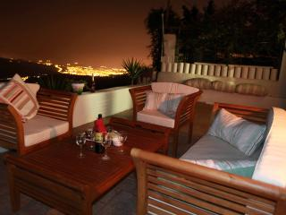 Nice Villa with Internet Access and Dishwasher - Malaga vacation rentals
