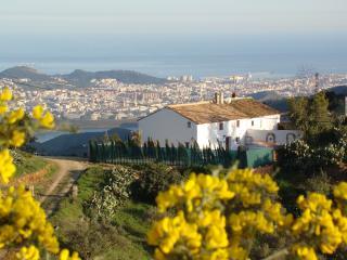 Malaga Holiday Home - Malaga vacation rentals
