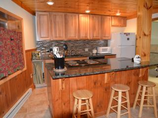 North Fork Mountain View Chalet - Lake Placid vacation rentals