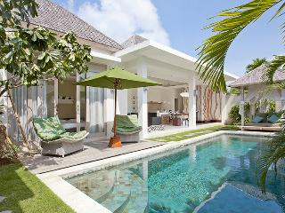 Villa Sunrise by Le Chloe Villa - Seminyak vacation rentals