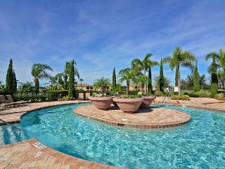 Penthouse Condo At Riverstrand Golf & Manatee Rive - Bradenton vacation rentals