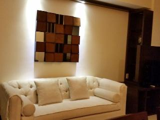 A Dwelling Place In Greenbelt Excelsior - Makati vacation rentals
