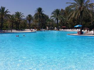 Porticciolo Turistico Portorosa - Furnari vacation rentals