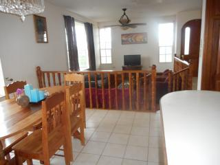 Awesome Spacious, Breezy, 4 Bedroom Tropical House - Belize City vacation rentals