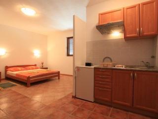 Apartments Villa Pinus - Vrboska vacation rentals