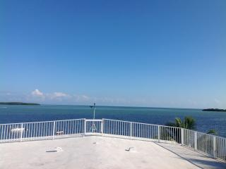 Oceanfront in Silver Shores, Key Largo, FL - Key Largo vacation rentals