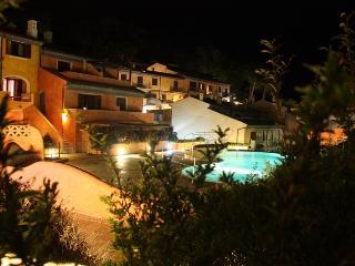 Trilo C 102 c/o Borgo Punta Villa La Maddalena - La Maddalena vacation rentals